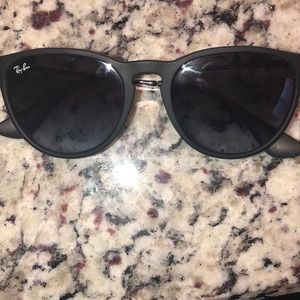 Ray-Ban Accessories - Rayban sunglasses